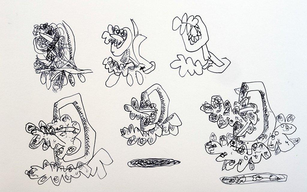 Plankton Studies